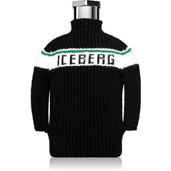 Iceberg Iceberg Since 1974 For Him parfémovaná voda pro muže 100 ml