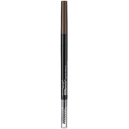 Maybelline Brow Precise Micro Pencil 04 na obočí