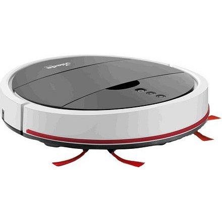 Robot VR102 robotický vysavač