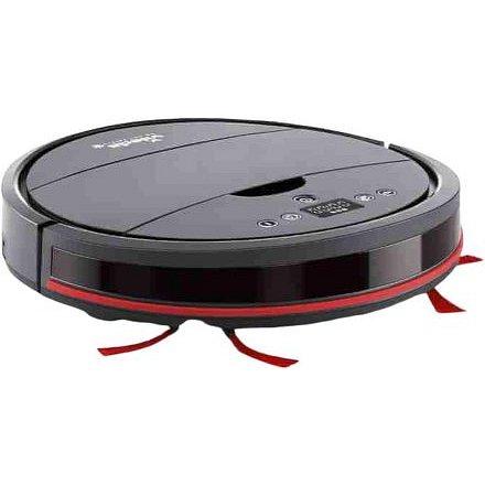 Robot VR201 PetPro robotický vysavač