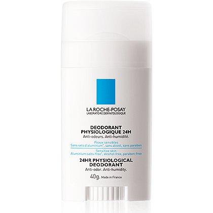 La Roche Fyziol. deodorant 24H tuhá tyčinka 40g