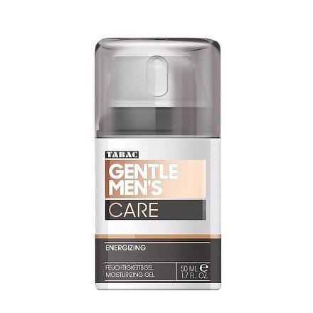 Tabac Gentle Men's Care Hydratační gel 50ml