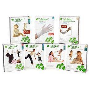 Tubifast Garments ponožky 1 pár