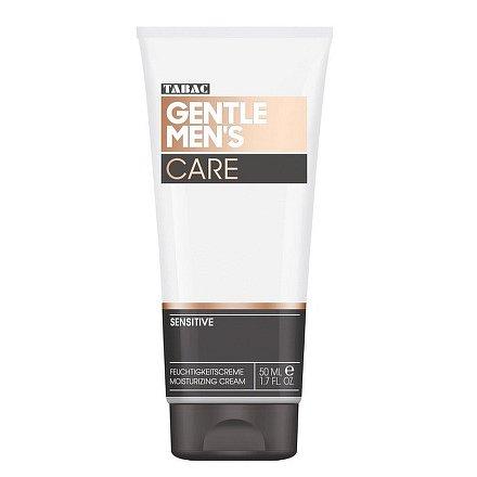 Tabac Gentle Men's Care Hydratační krém pro citlivou pleť 50ml