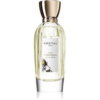 Annick Goutal Eau d'Hadrien parfémovaná voda unisex New Design 50 ml