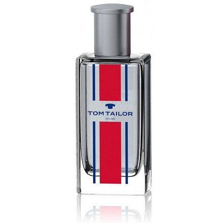 Tom Tailor URBAN LIFE Man EdT 30ml