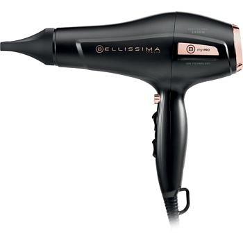 Bellissima My Pro Hair Dryer P3 3400 profesionální fén na vlasy s ionizační funkcí P3 3400