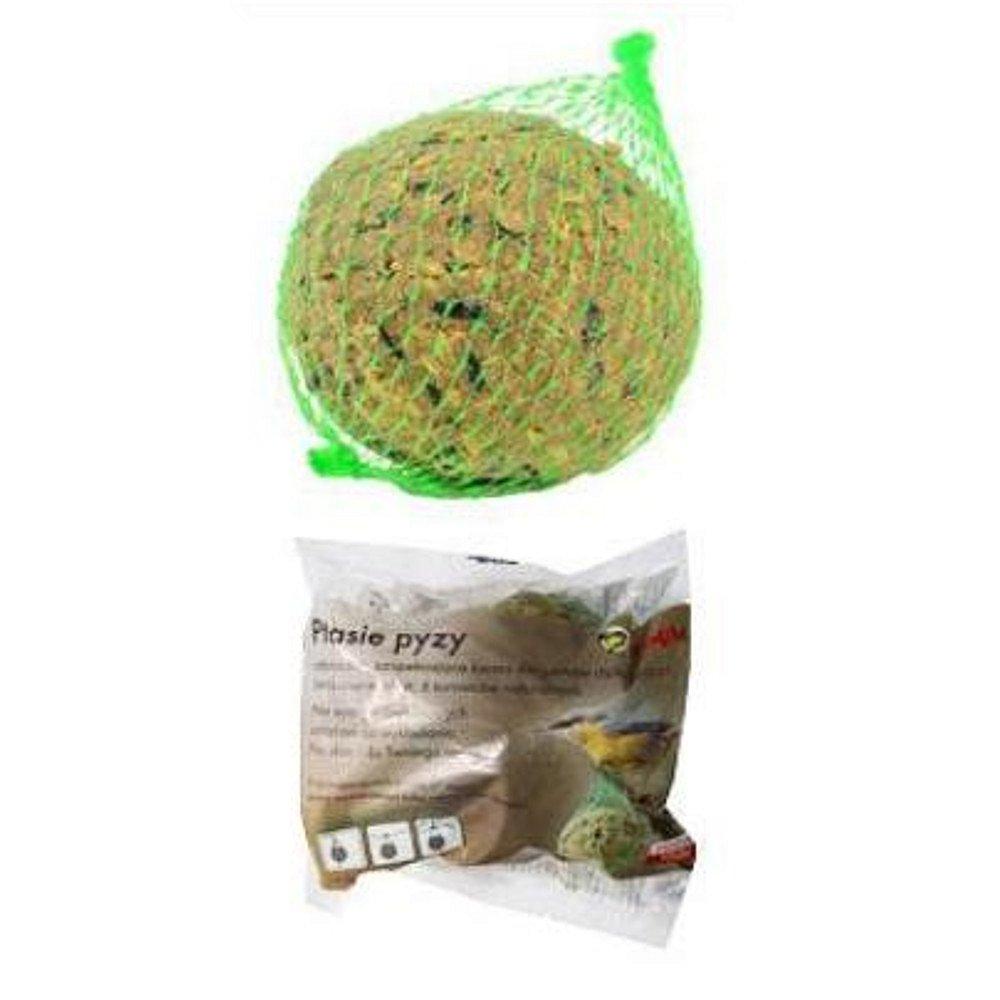 Lojová koule se semínky XL 500 g 1 ks
