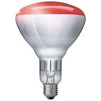 Náhradní žárovka 150W na IL20 / IL30