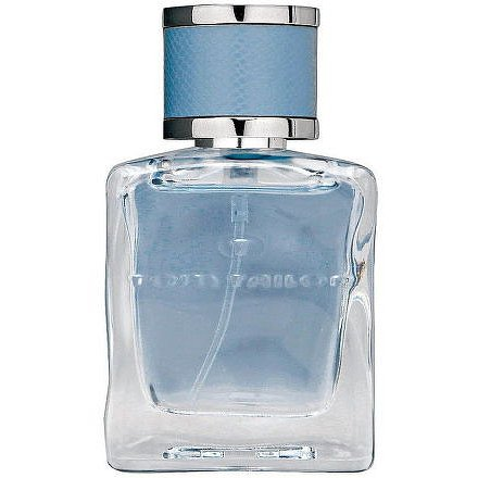 Tom Tailor LIQUID Man EdT 30ml