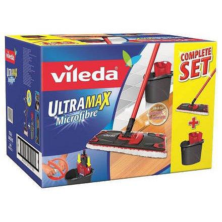 Ultramax set BOX