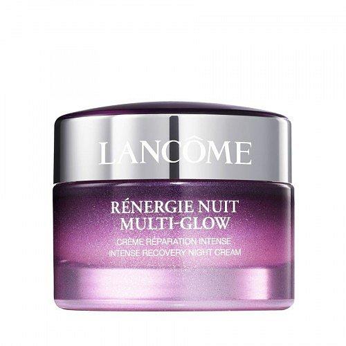 Lancôme Rénergie Nuit Multi-Glow noční krém 50 ml