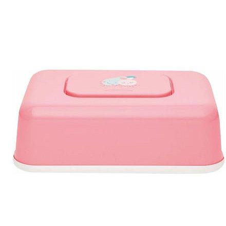 Box na ubrousky Bébé-Jou Blush Baby