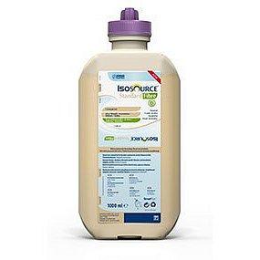 Isosource Standard Fibre Neutrál.perorální roztok 1 x 1000 ml