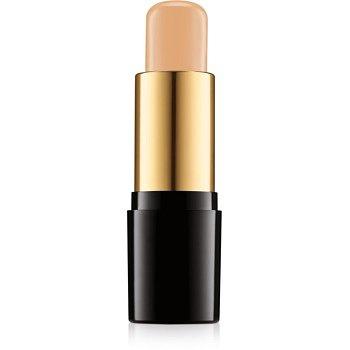 Lancôme Teint Idole Ultra Wear Foundation Stick make-up v tyčince SPF 15 odstín 03 Beige Diaphane 9 g