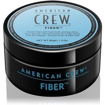 American Crew Classic modelovací guma silné zpevnění 85 g