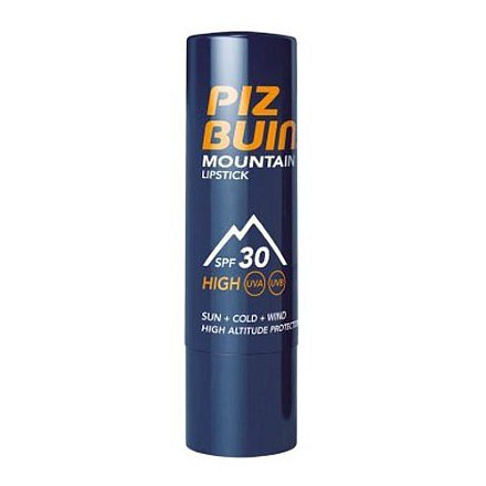 PIZ BUIN SPF30 Lipstick 4.9g