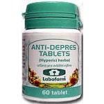 Anti-Depres tablety 20