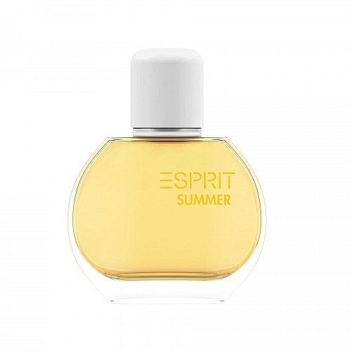 Esprit Esprit Summer Woman toaletní voda 30ml