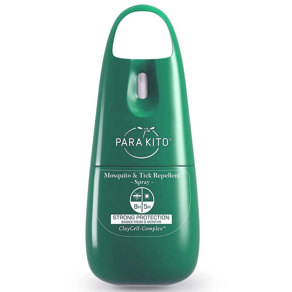 PARAKITO Repelent sprej 75 ml