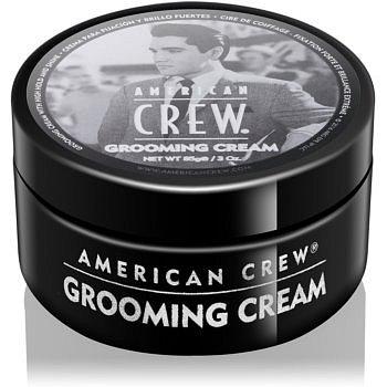 American Crew Classic stylingový krém silné zpevnění  85 g
