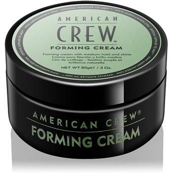 American Crew Classic stylingový krém střední zpevnění  85 g