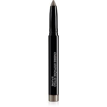Lancôme Ombre Hypnôse Metallic Stylo dlouhotrvající oční stíny v tužce odstín 25 Platine 1,4 g