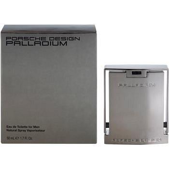 Porsche Design Palladium  50 ml