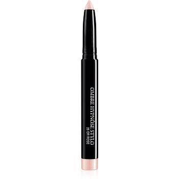 Lancôme Ombre Hypnôse Metallic Stylo dlouhotrvající oční stíny v tužce odstín 26 Or Rose 1,4 g