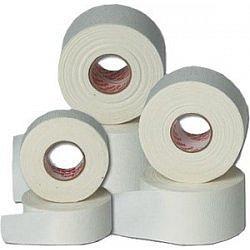 Tejpovací páska porézní 5cm x13.8m