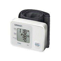 Tonometr dig.OMRON RS1 na zápěstí