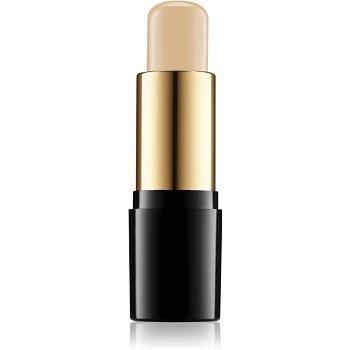 Lancôme Teint Idole Ultra Wear Foundation Stick make-up v tyčince SPF 15 odstín 01 Beige Albâtre 9 g