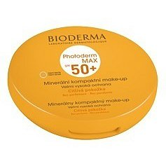 BIODERMA Photod.MAX komp.make-up SPF50+ Světlý 10g