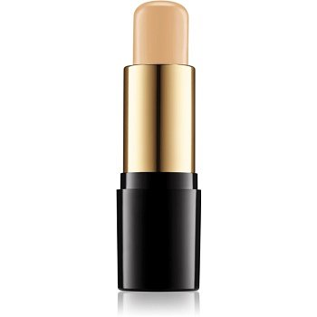 Lancôme Teint Idole Ultra Wear Foundation Stick make-up v tyčince SPF 15 odstín 05 Beige Noisette 9 g