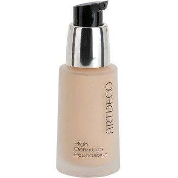 Artdeco High Definition Foundation krémový make-up odstín 4880.04 Neutral Honey 30 ml