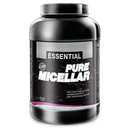 Prom-in Essential pure micellar vanilka 2250 g