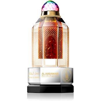 Al Haramain Attar Al Maqam parfémovaná voda unisex 100 ml