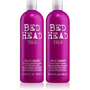 TIGI Bed Head Up All Night kosmetická sada I.