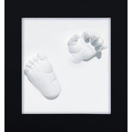Happy Hands 3D DeLuxe BLACK Frame