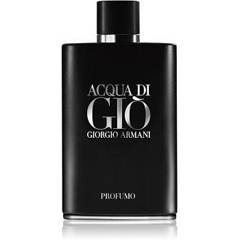 Armani Acqua di Giò Profumo parfémovaná voda pro muže 180 ml