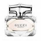 Gucci Bamboo EdT 30 ml