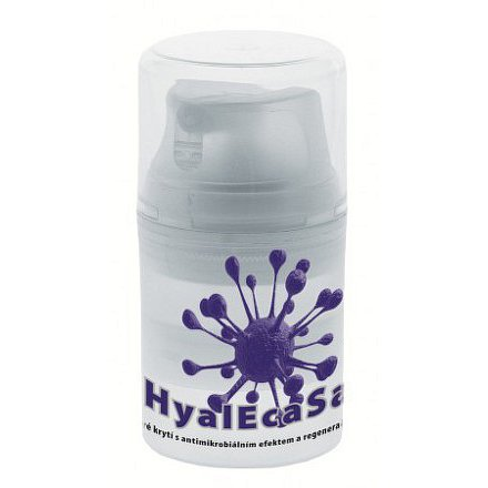 HyalEcaSan 120ml