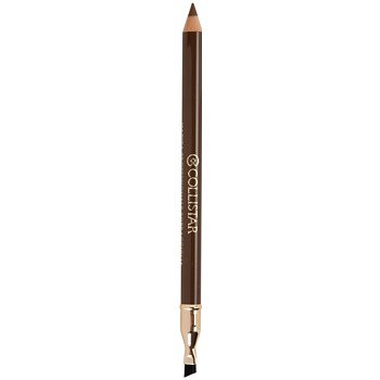 Collistar Professional Eyebrow Pencil tužka na obočí odstín 2 Tortora 1,2 ml