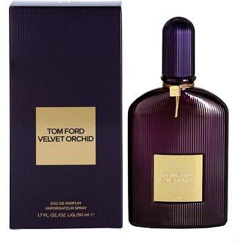 Tom Ford Velvet Orchid parfémovaná voda pro ženy 50 ml