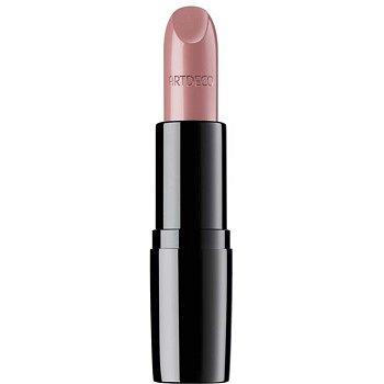 Artdeco Perfect Color Lipstick vyživující rtěnka odstín 828 Fading Rose 4 g