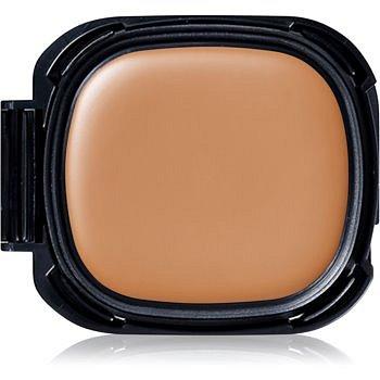 Shiseido Makeup Advanced Hydro-Liquid Compact (Refill) hydratační kompaktní make-up náhradní náplň SPF 10 odstín 080 Deep Ochre 12 g