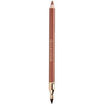 Collistar Professional Lip Pencil tužka na rty odstín 1 Natural 1,2 ml