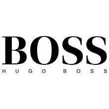 Hugo Boss Boss Bottled No.6 pánská parfémovaná voda Limited Edition  100 ml