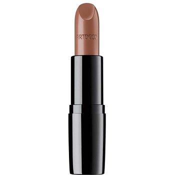 Artdeco Perfect Color Lipstick vyživující rtěnka odstín 851 Soft Truffle 4 g