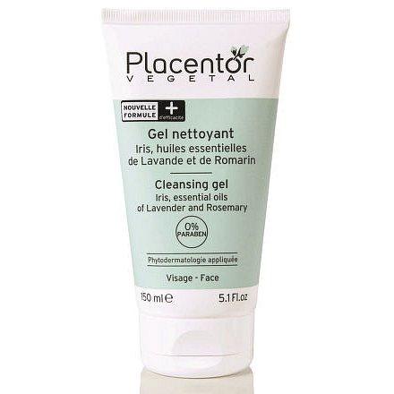 Placentor Čistící gel 150ml